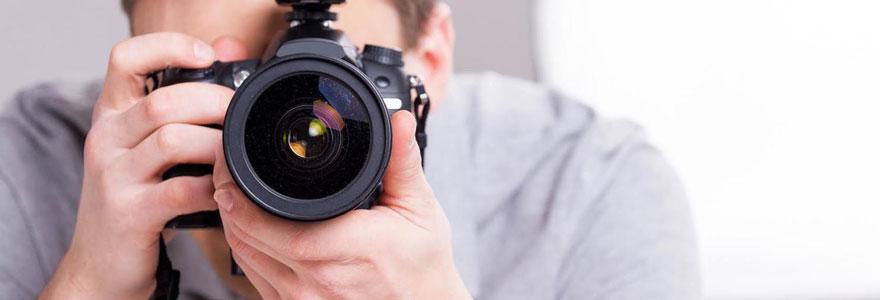 Faire appel aux prestations d'un photographe professionnel à Baune