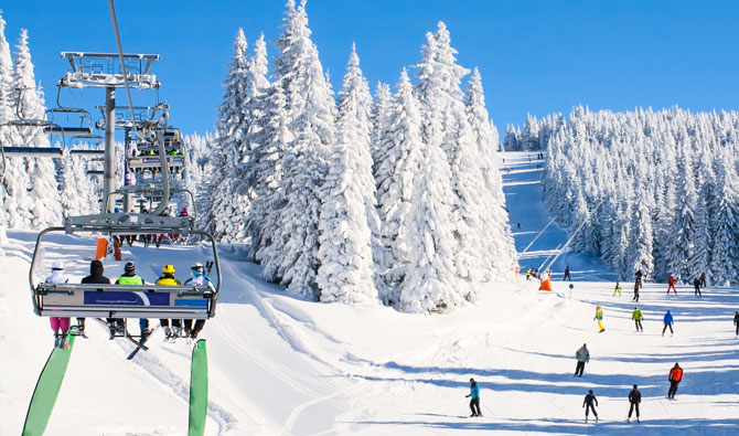 stations-de-ski